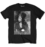 T-shirt Amy Winehouse  201757