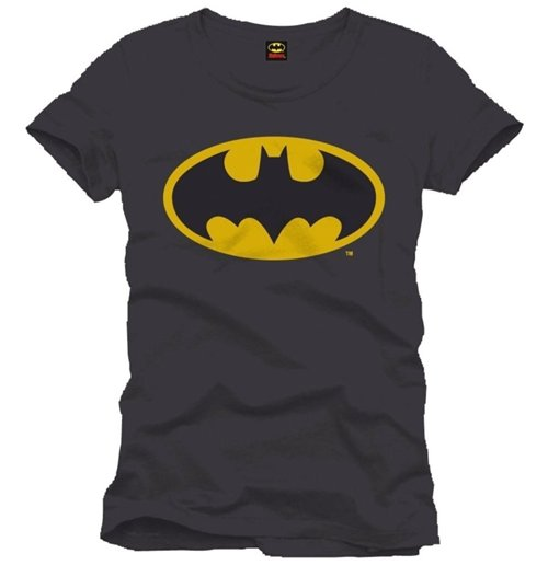 T-shirt Batman 201879
