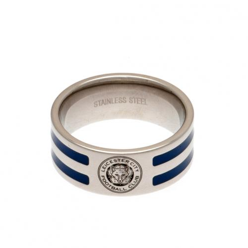 Bague Leicester City FC