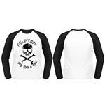 Sweat shirt Fall Out Boy  202476