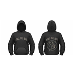 Sweat shirt Fall Out Boy  202484
