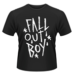 T-shirt Fall Out Boy  202486