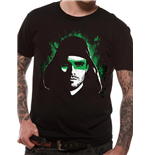 T-shirt Arrow 202658
