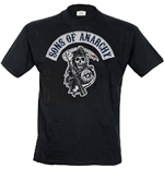 T-shirt Sons of Anarchy 203069