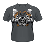 T-shirt Sons of Anarchy 203072