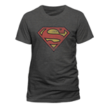 T-shirt Superman 203239