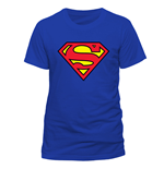 T-shirt Superman 203242
