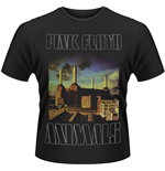 T-shirt Pink Floyd - Animals