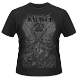 T-shirt Behemoth  203976