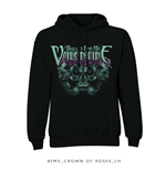 Sweat shirt Bullet For My Valentine  204639