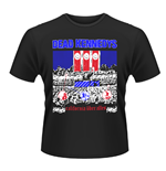 T-shirt Dead Kennedys  204958