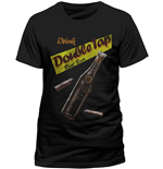 T-shirt Call Of Duty  205036