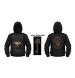 Sweat shirt Behemoth  205167