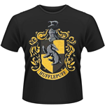 T-shirt Harry Potter  205194