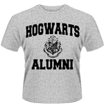 T-shirt Harry Potter  205198