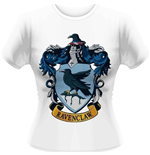 T-shirt Harry Potter  205203