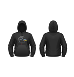 Sweat shirt Pink Floyd 205412