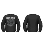 Sweat shirt Sleeping with Sirens 205435