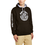 Sweat shirt Sons of Anarchy 205446