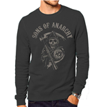Sweat shirt Sons of Anarchy 205449