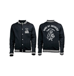 Sweat shirt Sons of Anarchy 205451