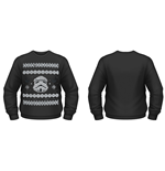 Sweat shirt Star Wars 205472