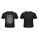 T-shirt Memphis May Fire 205527