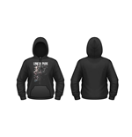 Sweat shirt Linkin Park  205556