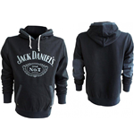 Sweat shirt Jack Daniel's 205638