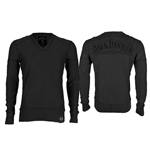 Sweat shirt Jack Daniel's 205641