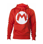 Sweat shirt Nintendo  205809