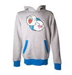 Sweat shirt Nintendo  205824
