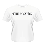 T-shirt The Mission  206020