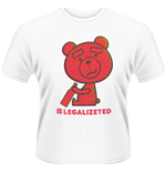 T-shirt Ted 206073