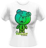 T-shirt Ted 206076