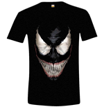 T-shirt Spiderman 206125