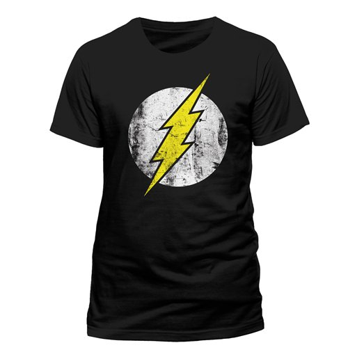 T-shirt Flash Gordon 206291