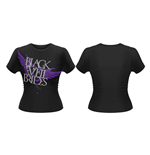 T-shirt Black Veil Brides 206423
