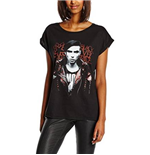 T-shirt Black Veil Brides 206426
