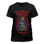 T-shirt Black Veil Brides 206435