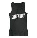 T-shirt Green Day 206803