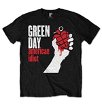 T-shirt Green Day 206811