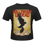 T-shirt Hollywood Undead 206839