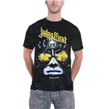 T-shirt Judas Priest 206889