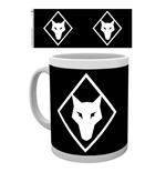 Tasse Assassins Creed  207056