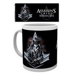 Tasse Assassins Creed  207058