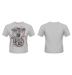 T-shirt Parkway Drive  207568