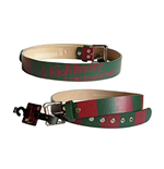 Ceinture Nightmare On Elm Street 207782