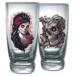 Verre Day Of The Dead 208047