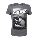 T-shirt Star Trek  208066